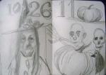 10-26 witch