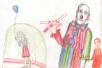 Drawing 2011