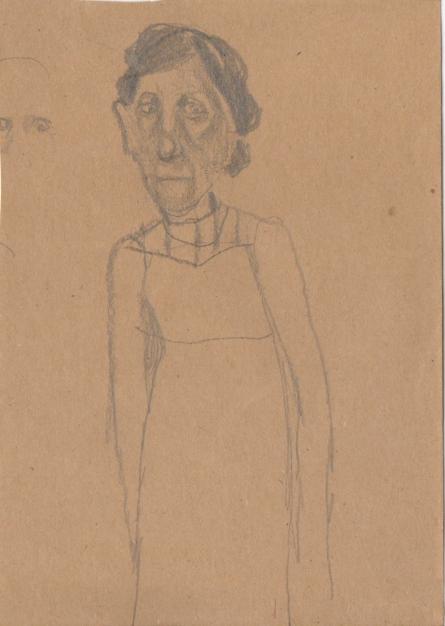 drawing 2009