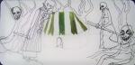 green tent 2013